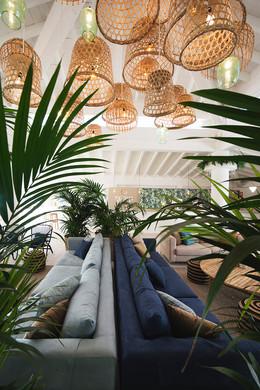 hotel-club-europa-119.jpg