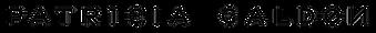 Patricia Galdon Logo SIN FONDO.png