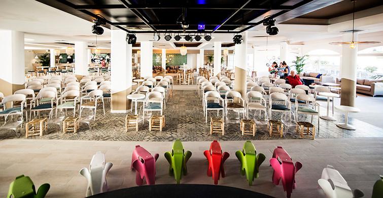 hotel-club-europa-394.jpg