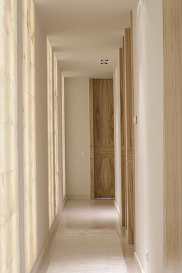 corridor001.jpg