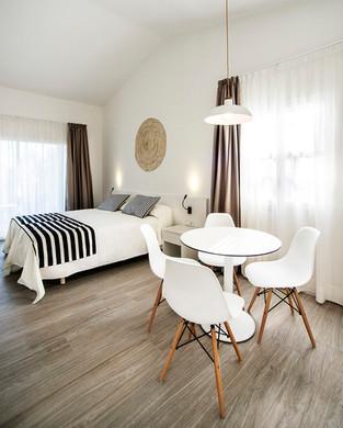 hotel-club-europa-460.jpg