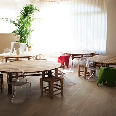 hotel-club-europa-472.jpg