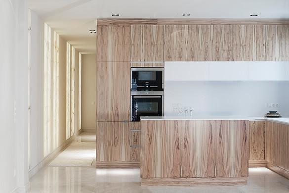 kitchen001-2 (2).jpg