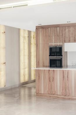 kitchen002-3.jpg