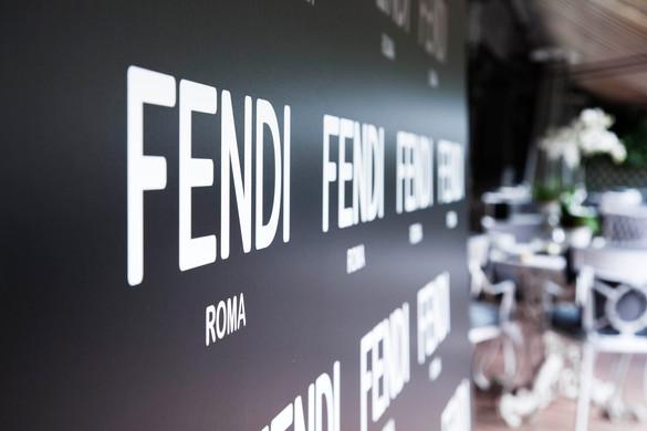 FENDI_BAJA_13.jpg