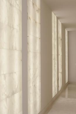 corridor002.jpg