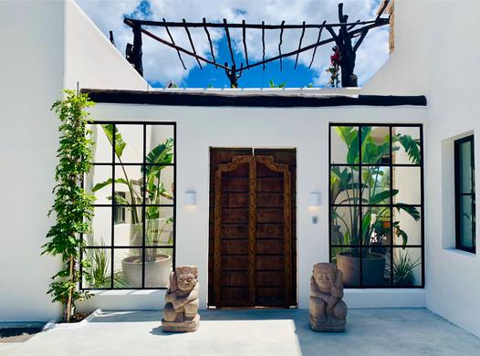Patricia Galdón Studio