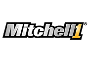 Mitchell1_edited.png