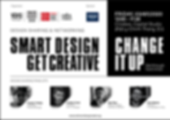 VMAR_Design_Sharing final_hoang_An_bia.p