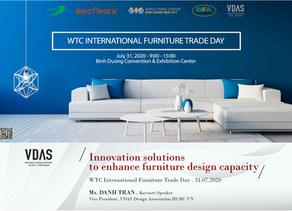 WTC-Furniture-Day