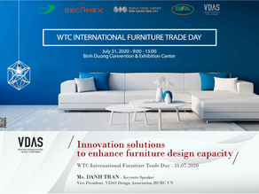 WTC-FURNITURE DAY