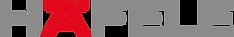 Haefele_Logo.png