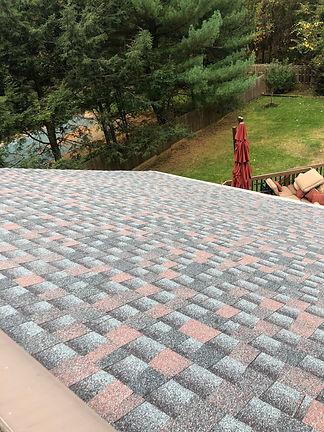roof2.jpg