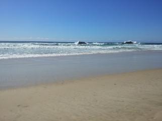 EnviroBlog DotNet - Gallery Beach (1).jp