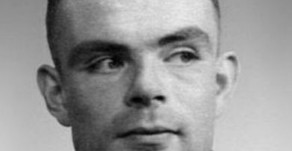 Alan Turing's Many Gifts