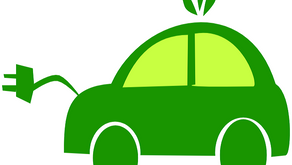 Are Electric Cars Worse For The Environment? Myth Busted (Engineering Explained)
