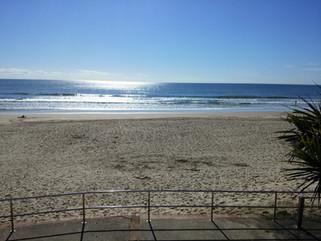 EnviroBlog DotNet - Gallery Beach (15).j