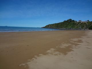 EnviroBlog DotNet - Gallery Beach (27).J