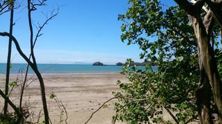 EnviroBlog DotNet - Gallery Beach (30).j