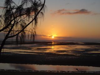 EnviroBlog DotNet - Gallery Beach (22).J