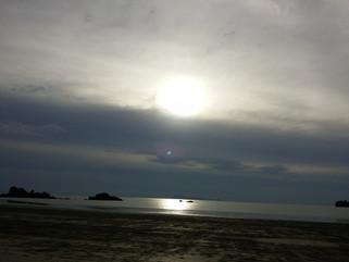 EnviroBlog DotNet - Gallery Beach (6).jp