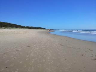 EnviroBlog DotNet - Gallery Beach (17).j