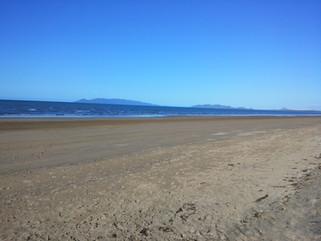 EnviroBlog DotNet - Gallery Beach (7).jp