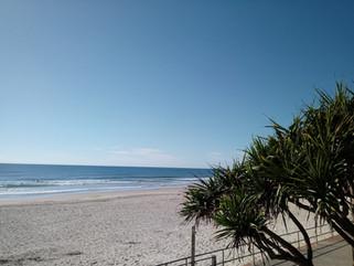 EnviroBlog DotNet - Gallery Beach (16).j