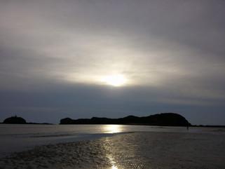 EnviroBlog DotNet - Gallery Beach (5).jp