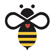 Healthy Momma Bee new logo.png