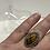 Thumbnail: Tiger Eye Ring