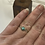 Thumbnail: Carico Lake Turquoise Ring