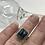 Thumbnail: Pietersite Ring