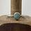Thumbnail: Kingman Turquoise