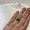 Thumbnail: Malachite Ring