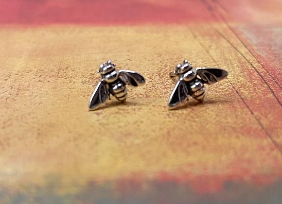 Honeybee Studs