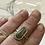 Thumbnail: Imperial Jasper Ring