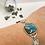 Thumbnail: Enchanting Mystery Bracelet