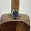 Thumbnail: Aquamarine Ring