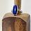 Thumbnail: Lapis Lazuli Ring