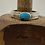 Thumbnail: Cloud Mountain Turquoise Ring