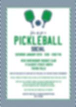 Pickleball Invitation.jpeg