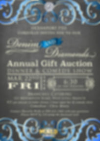 Auction Invitation FINAL.jpg