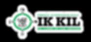 Logo IK KIL