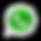 Whatsapp IK KIL