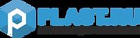 plast_ru_logo_%D0%BD%D0%BE%D0%B2%D1%8B%D