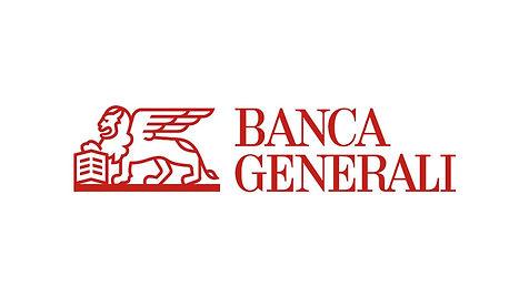Banca le generali .jpg