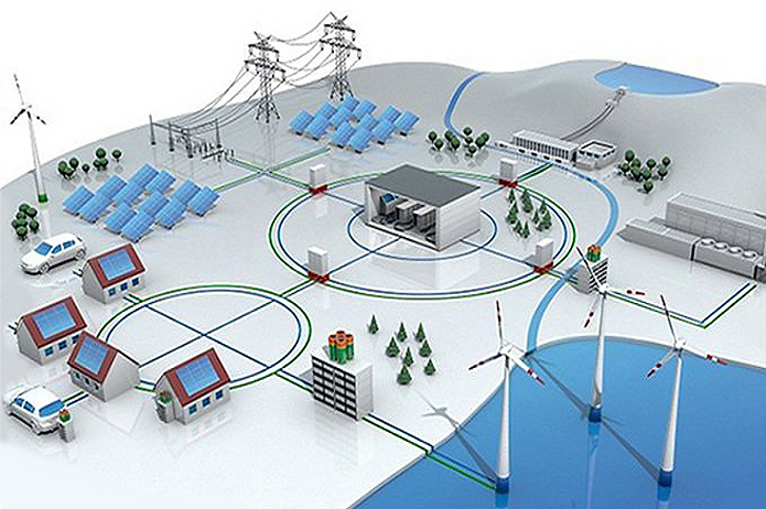 smart grid .png