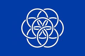 bandiera della terra.jpg