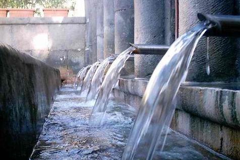 sorgenti-Castellammare-di-Stabia-600x450